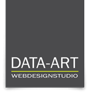 Webdesign, webdevelopment, webshops, e-commerce, SEO, hosting, hoog scoren in google, Lumburg, Data-Art